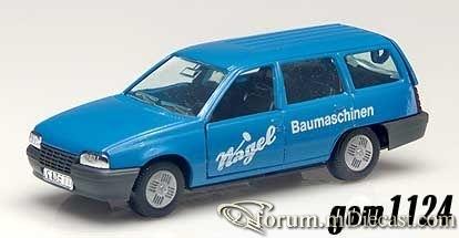 Opel Kadett E Caravan Gama.jpg