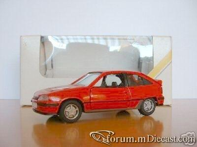 Opel Kadett E 3d Gama.jpg