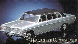 Opel Kapitan-Admiral-Diplomat A Vogt 1968.jpg