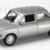 NSU TT 1967 Minichamps.jpg