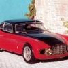Osca MT4 Vignale 1952 Renaissance.jpg