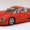 Osca 2500GT Zagato 1998 ABC Brianza.jpg