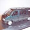 Volkswagen Transporter T4 Caravelle 1991 Schabak.jpg