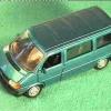 Volkswagen Transporter T4 Bus 1991 Schabak.jpg
