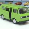 Volkswagen Transporter T3 1979 Bus.jpg
