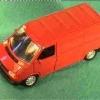 Volkswagen Transporter T4 1991 Van Schabak.jpg