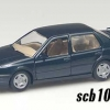 Volkswagen Vento VR6 1991 Schabak.jpg