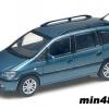 Opel Zafira A 2000 Minichamps.jpg