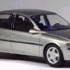 Opel Vectra B 4d Schuco.jpg