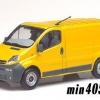 Opel Vivaro Van 2001 Minichamps.jpg