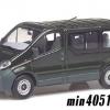 Opel Vivaro 2001 Minichamps.jpg