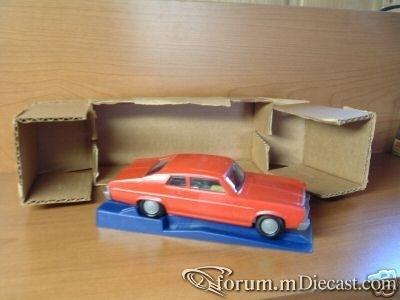 Oldsmobile Omega.jpg