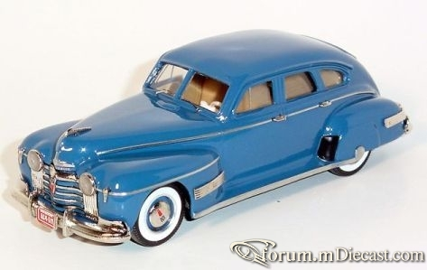 Oldsmobile Dynamic Cruiser 1941 Western.jpg