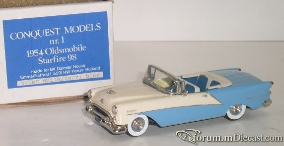 Oldsmobile 98 1954 Starfire Cabrio Conquest.jpg