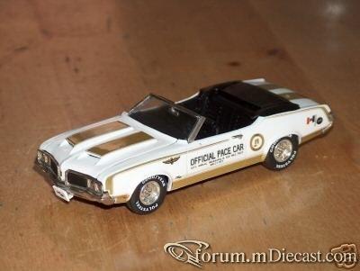 Oldsmobile 442 1972 TFC.jpg