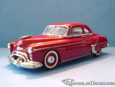 Oldsmobile 88 1949 Club Coupe.jpg