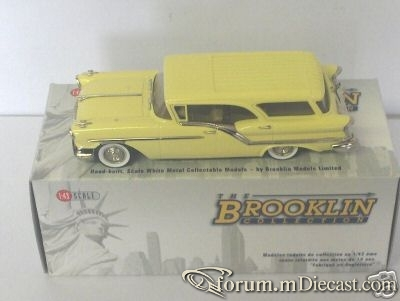 Oldsmobile 88 1957 Fiesta Wagon Brooklin.jpg