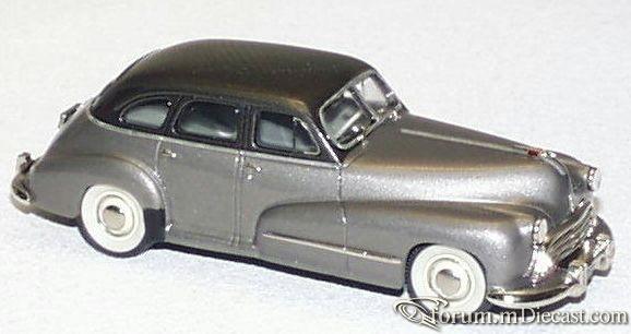 Oldsmobile 66.jpg