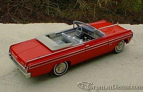 Oldsmobile Starfire 1963 Cabrio Brooklin-C.jpg