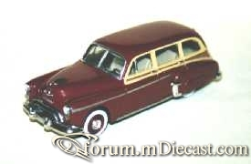 Oldsmobile 88 1950 Woody Tron-Provence Moulage.jpg