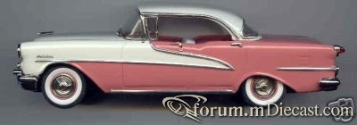 Oldsmobile 98 1955 Holiday Hardtop Conquest.jpg