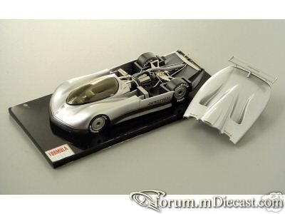 Oldsmobile Aerotech Formula.jpg