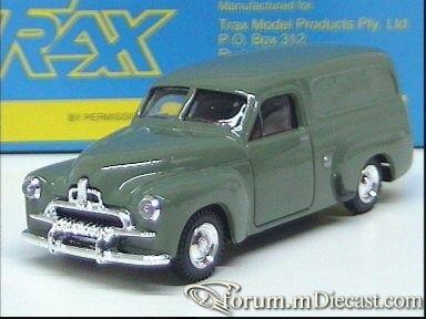 Holden FJ Van Trax.jpg