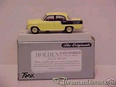 Holden FC 4d Trax.jpg