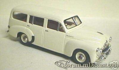 Holden FJ Estate Modelcraft.jpg