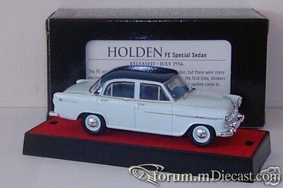 Holden FE 1956 Trax.jpg