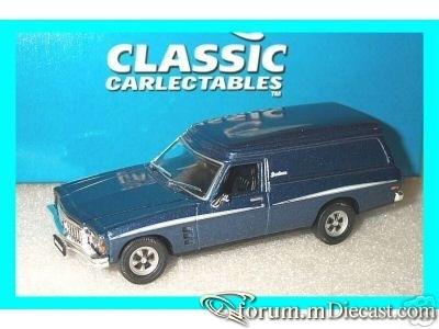 Holden HJ Van Classic Carlectables.jpg