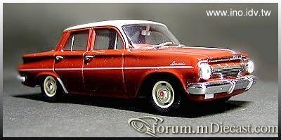 Holden EJ 4d.jpg