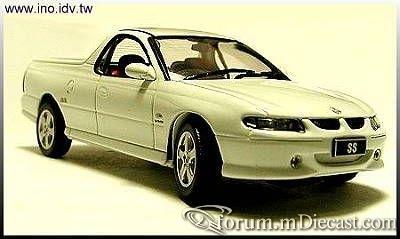 Holden VU SS Pickup ClassicCarlectables.jpg