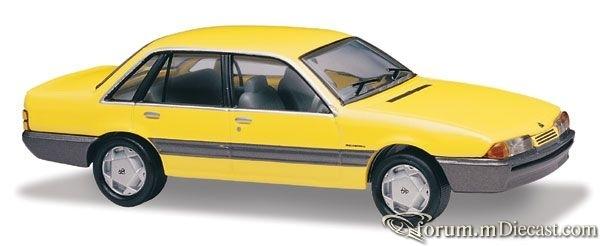 Holden Commodore VL.jpg