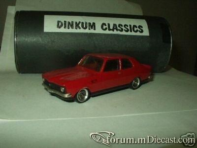 Holden Torana LC GTR XU1 1971 DinkumClassic.jpg