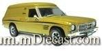 Holden HQ Van 1974.jpg