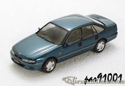 Holden Commodore Acclaim VR Paradise Garage.jpg