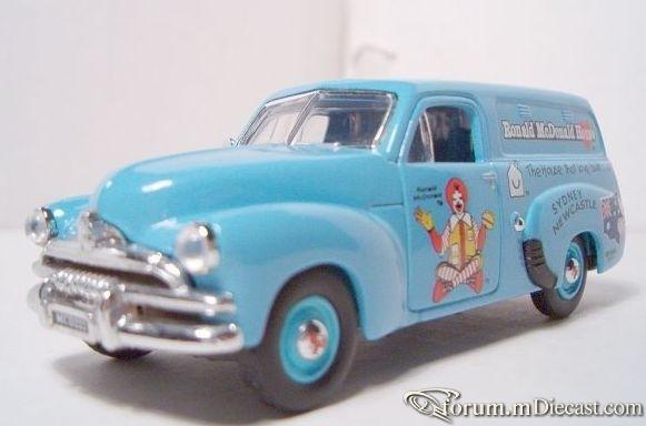 Holden FJ Van Matchbox.jpg
