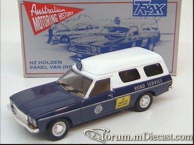 Holden HZ Van 1977 Trax.jpg