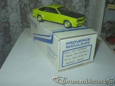 Holden Torana A9X Provence Moulage.jpg