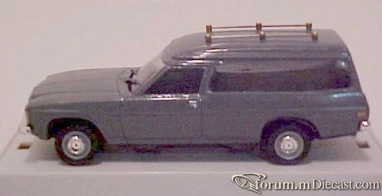 Holden HZ Hearse 1977 Trax-C.jpg