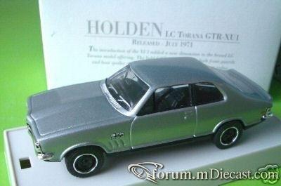 Holden Torana LC GTR XU1 1971 Trax.jpg