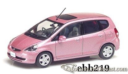 Honda Fit Ebbro.jpg