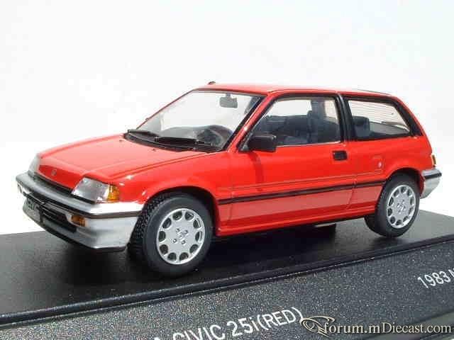 Honda Civic 1984 3d Sapi.jpg