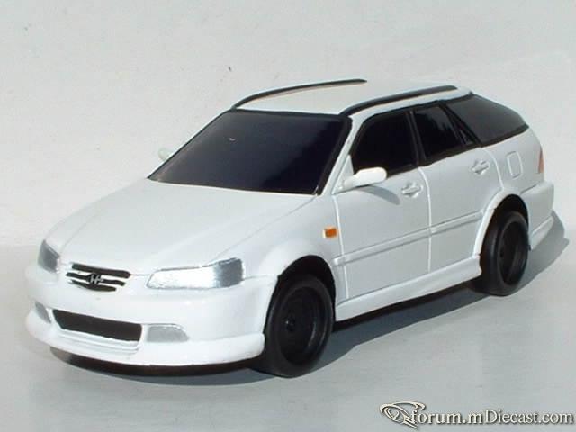 Honda Accord 2002 Wagon MiniPromo.jpg