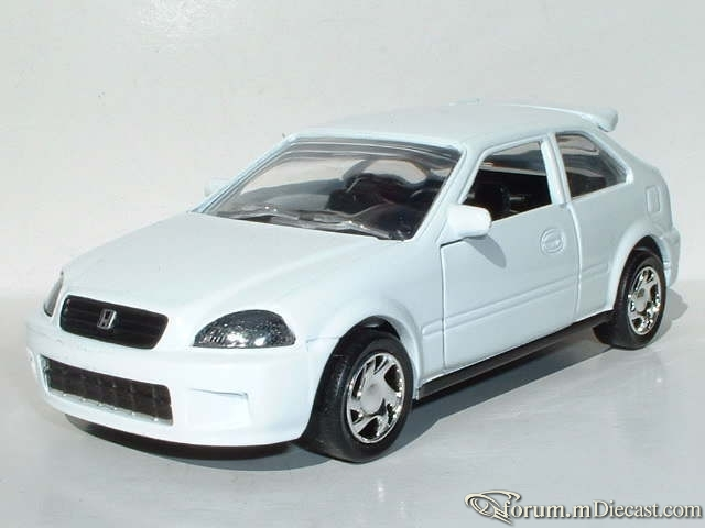 Honda Civic VI 3d SmartToys.jpg