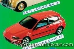 Honda Civic 1992 3d Provence Moulage.jpg