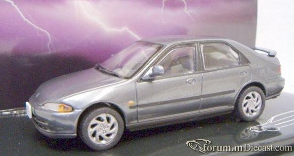 Honda Civic 1992 4d Dragon.jpg