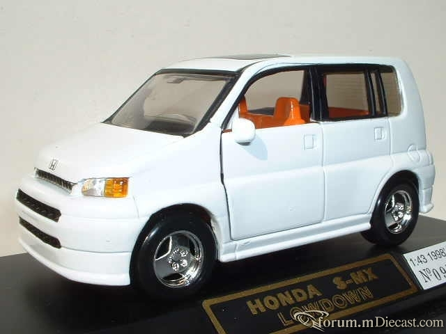 Honda SM-X 1997 Diapet.jpg