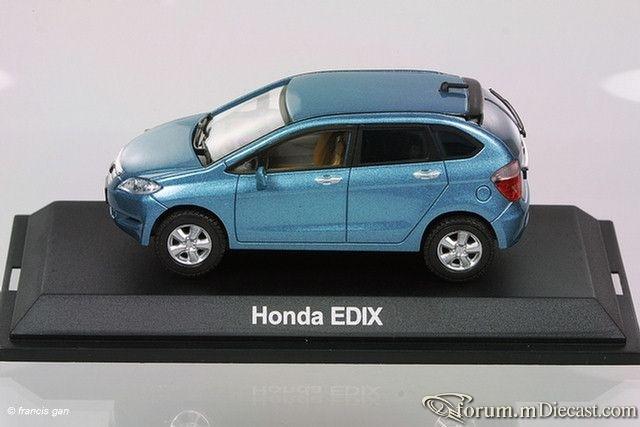 Honda Edix.jpg